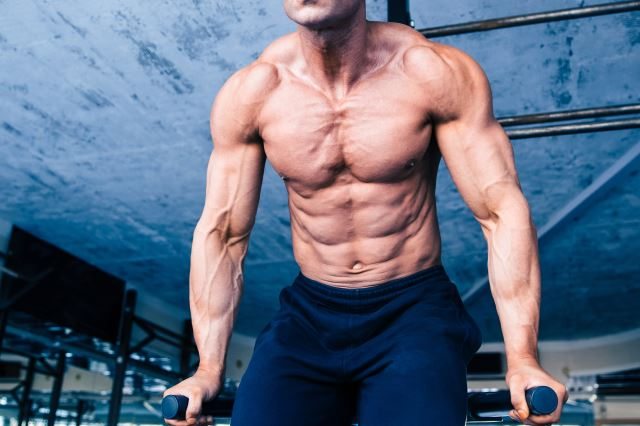 Buy Clenbuterol Online - Legal Clen [FAST Results - No Side Effects]