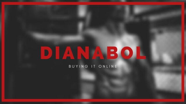 dbol online
