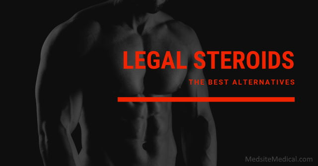 What Does Legal Steroids For Women Do?